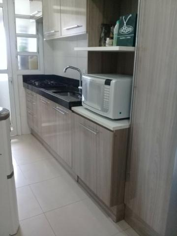 Excelente apartamento em Itajaí! - Foto 6