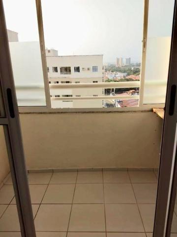 Apartamento no Palmeiras 3 - Av Mário Andreazza - Foto 11