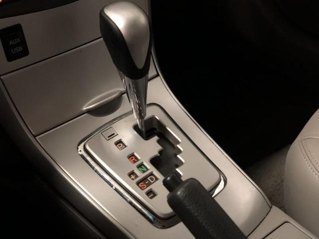 Toyota Corolla XEI 2.0 Flex VVT-I Automático 2013 - GNV - - Foto 18
