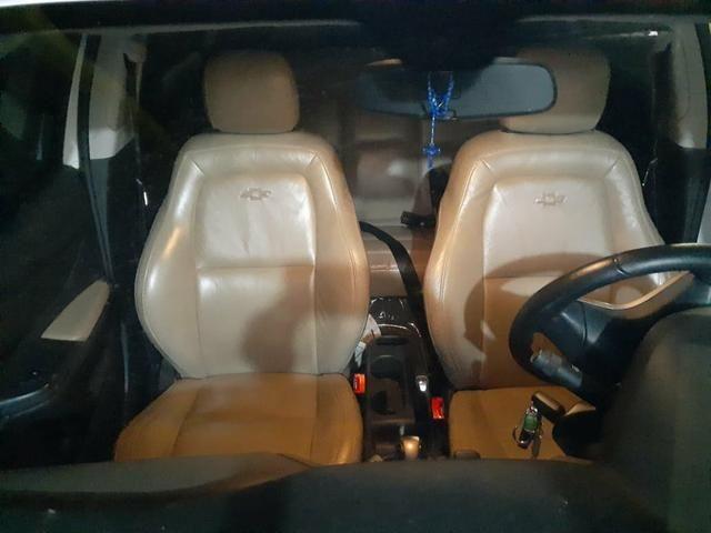 Chevrolet Prisma 1.4 AT LTZ - Foto 5
