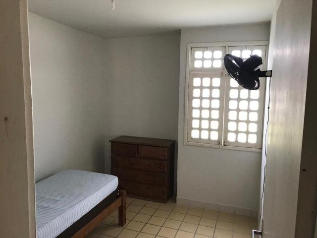 Vendo apartamento em condomínio fechado a beira mar em Itamaracá - Foto 9