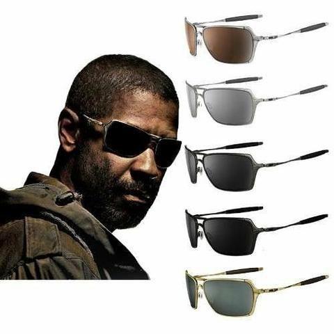 Óculos Oakley inmate PROBATION apenas 120 - Foto 3