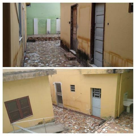 Vendo casa 05 quartos , 270 m². Centro Nova Iguaçu, Rua Jose Inácio Reis - Foto 13