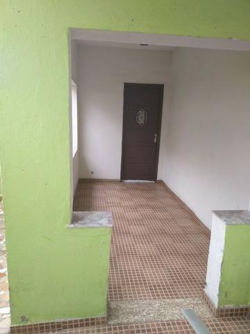Vendo casa 05 quartos , 270 m². Centro Nova Iguaçu, Rua Jose Inácio Reis - Foto 3