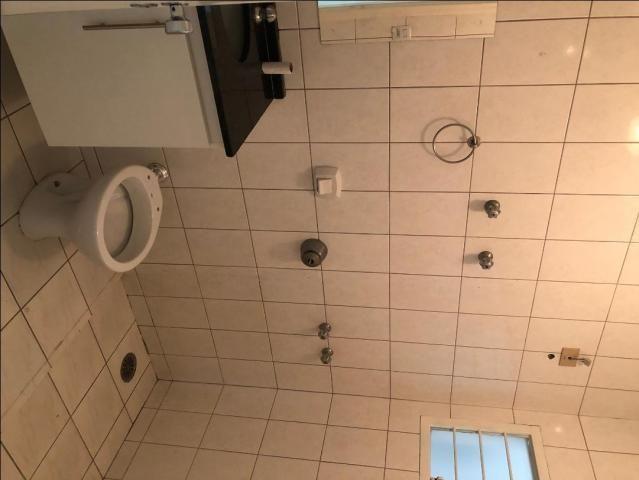 Casa com 4 dormitórios para alugar, 144 m² por R$ 3.400,00/mês - Brasil - Itu/SP - Foto 14