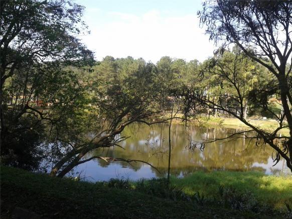 Casa residencial à venda na Granja Viana - Foto 15