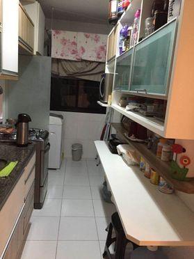 Apartamento à venda no bairro Parque Bela Vista em Salvador/BA - Foto 12