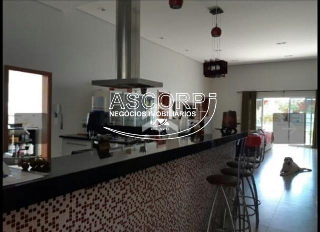 Casa térrea no Condomínio Benvenuto (Cod. CA00251) - Foto 13