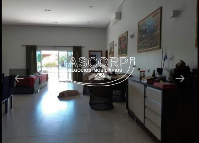Casa térrea no Condomínio Benvenuto (Cod. CA00251) - Foto 19