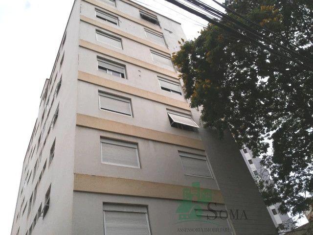 Apartamento 02 dormitórios Cambuí - Foto 2