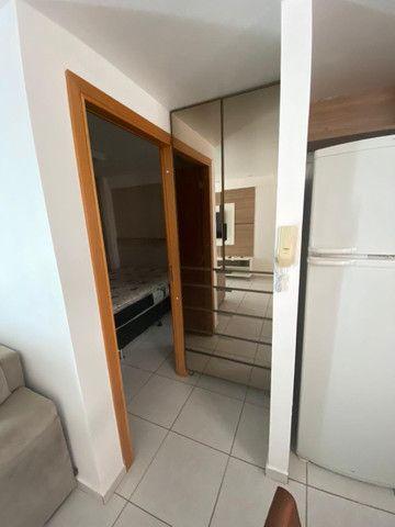 Alugo apartamento no west flat - Foto 5