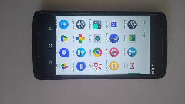Moto x play 32 gb - Foto 2