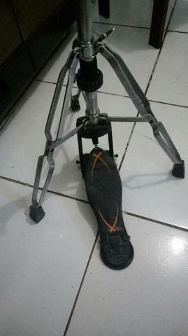 Maquina De Chimbal Rmv - Foto 5