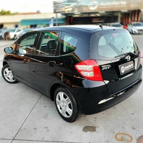 Honda FIT DX 1.4 Manual 2011 Extra R$ 27.999 - Foto 6