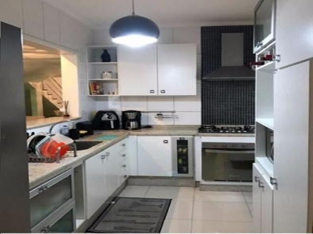 Linda casa com churrasqueira no Ipiranga I em Resende ? RJ - Foto 7