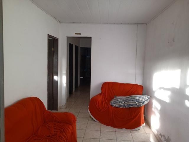 Casa no Jardim Petrolar Alagoinhas - Foto 12