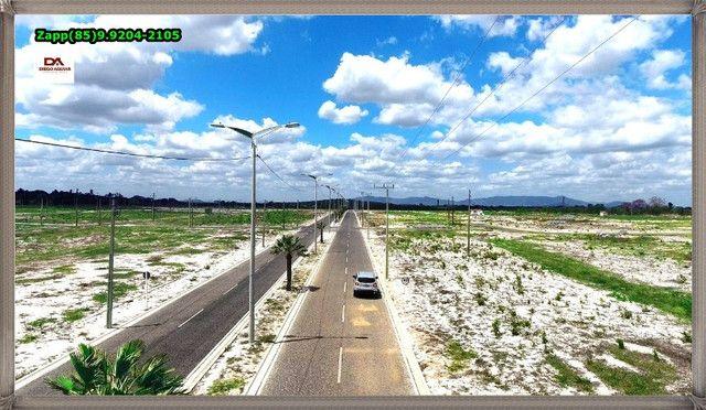 Loteamento Terras Horizonte{ Invista já} - Foto 18