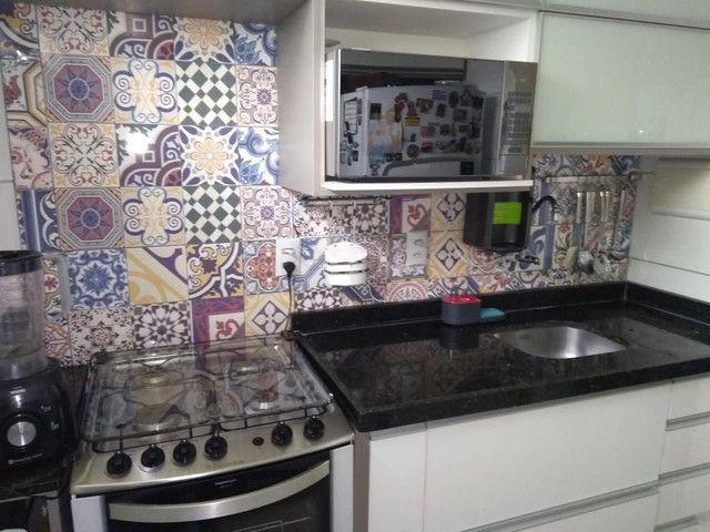 Apartamento no Benedito Bentes - Foto 10