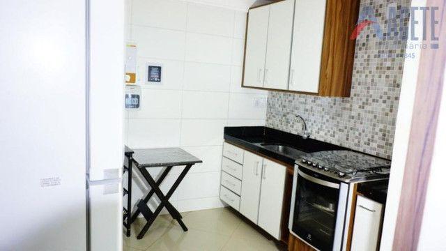 Casa Triplex com ótima localização - Foto 6