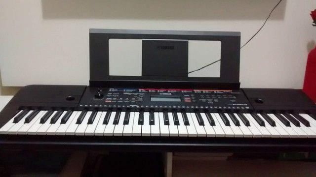 Troco teclado no PlayStation  - Foto 4