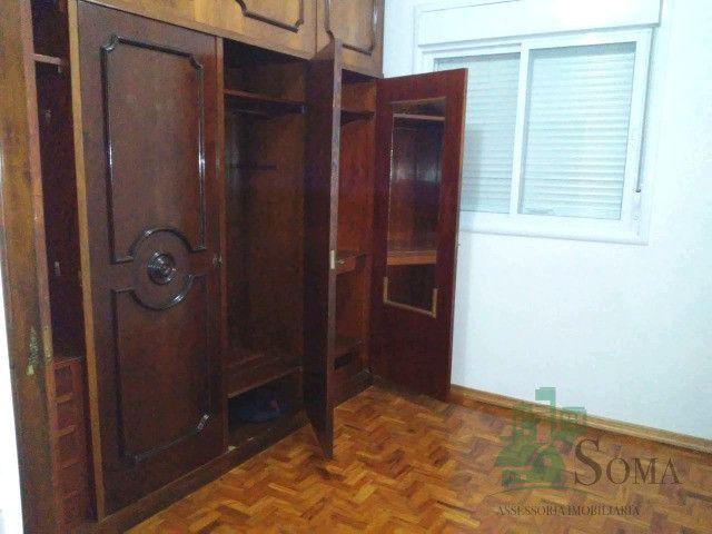 Apartamento 02 dormitórios Cambuí - Foto 8