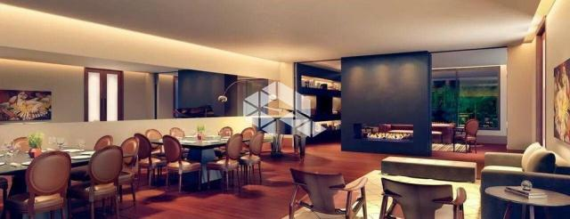 Apartamento à venda com 3 dormitórios em Moinhos de vento, Porto alegre cod:9929366 - Foto 12