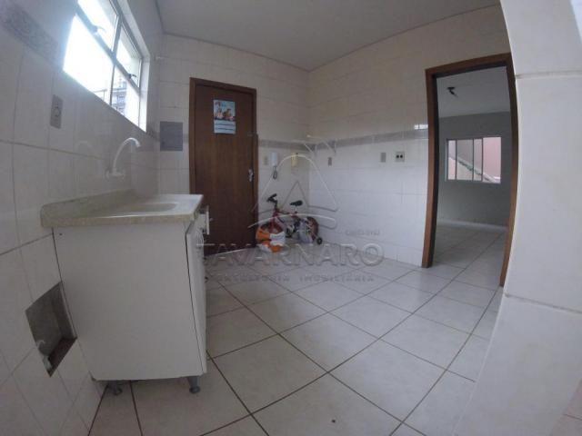 Apartamento para alugar com 3 dormitórios em Centro, Ponta grossa cod:L3452 - Foto 7