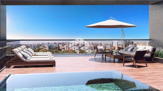 Apartamento à venda com 3 dormitórios em Moinhos de vento, Porto alegre cod:9929366 - Foto 4
