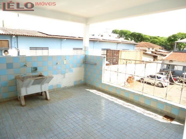 Apartamento para alugar com 4 dormitórios em Zona 03, Maringa cod:04685.002 - Foto 16