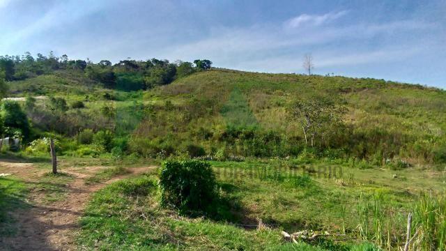 Ótima oportunidade para quem procura um terreno para formação de sitio em Pinhalzinho, Int - Foto 7