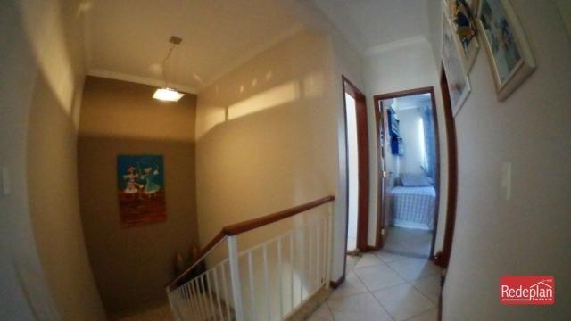Casa à venda com 3 dormitórios em Jardim amália, Volta redonda cod:16026 - Foto 9