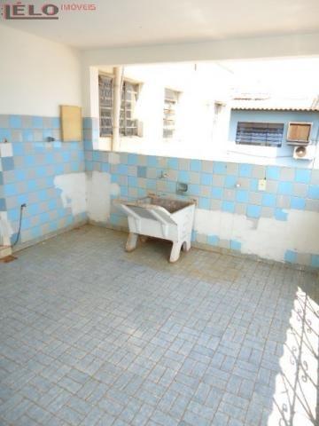 Apartamento para alugar com 4 dormitórios em Zona 03, Maringa cod:04685.002 - Foto 15