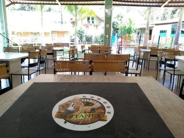 Alugo Sitio na entrada de Amparo para Temporada - Foto 14