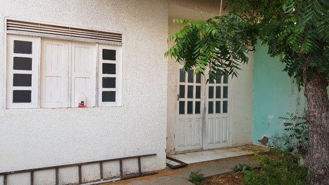 Casa no Sossego - Foto 6