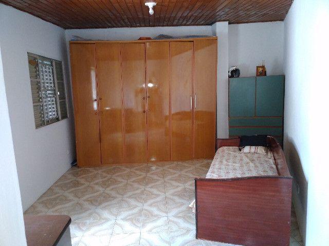 Urgente 550.000 terreno 8,0 x 50,0 mt com para bom para condominio - Foto 9