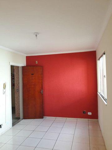 Vendo Lindo apartamento Sumare 2 - Foto 12