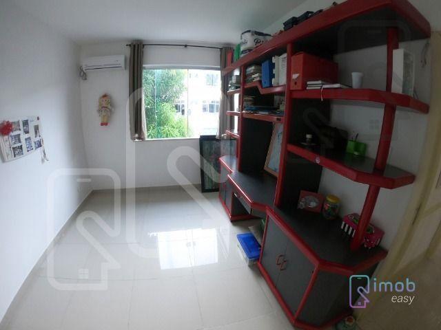 Condomínio Parque São José do Rio Negro, 3 quartos sendo 1 suíte - Foto 15