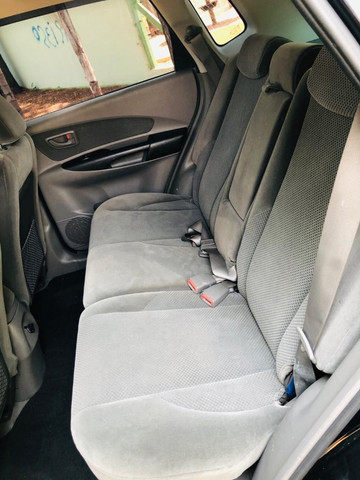 Hyundai Tucson Gls Automática - Foto 6