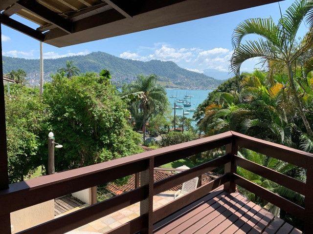 Vendo Casa em Condomínio Fechado com vista mar - Foto 2