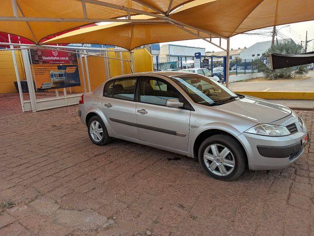 Renault Megane 2009 - Foto 2