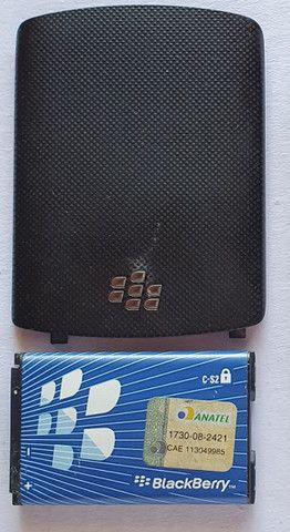 Celular Smartphone BlackBerry - Foto 3