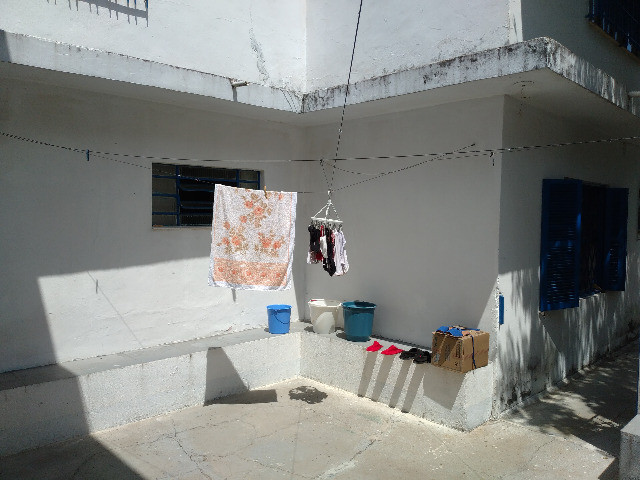 Urgente 550.000 terreno 8,0 x 50,0 mt com para bom para condominio - Foto 16