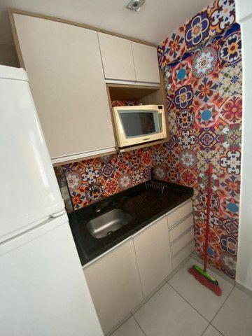 Alugo apartamento no west flat - Foto 12