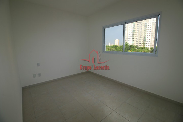 Apartamento na Ponta Pegra 133m2 3 suites - Foto 8