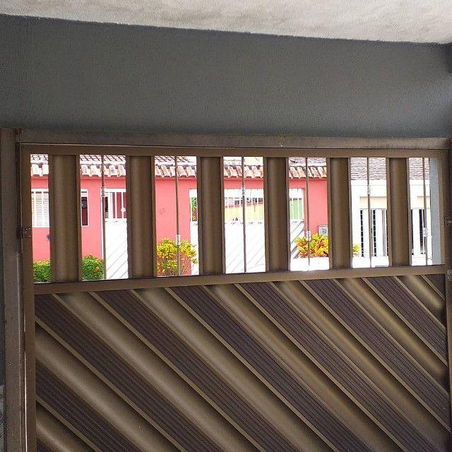 Excelente casa para temporada em Manaus - Foto 5