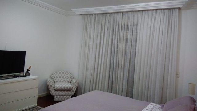 Casa moderna em área nobre no bairro Niterói - Volta Redonda - Foto 12
