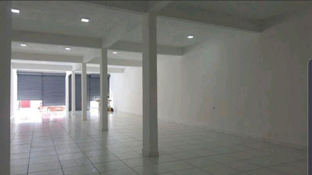 Itacoatiara vendo 2 pontos comerciais com 500m2 cada rua borba aceitamos propostas.. - Foto 9