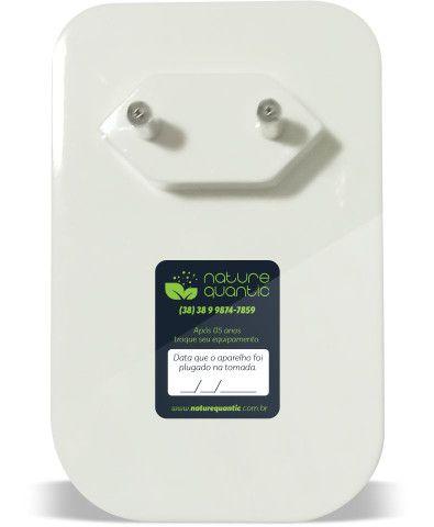 Kit bloqueador de poluição eletromagnética - Foto 4