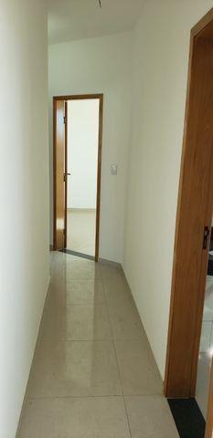 Apartamento 03 quartos, Arvoredo - Foto 13