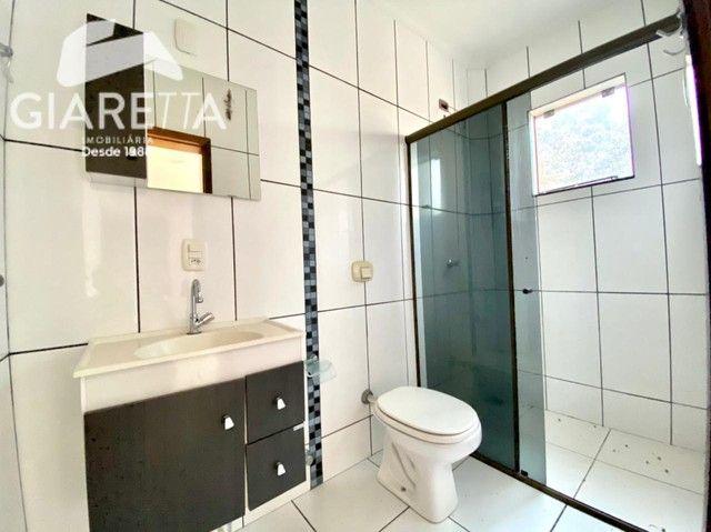 Apartamento à venda, JARDIM GISELA, TOLEDO - PR - Foto 10